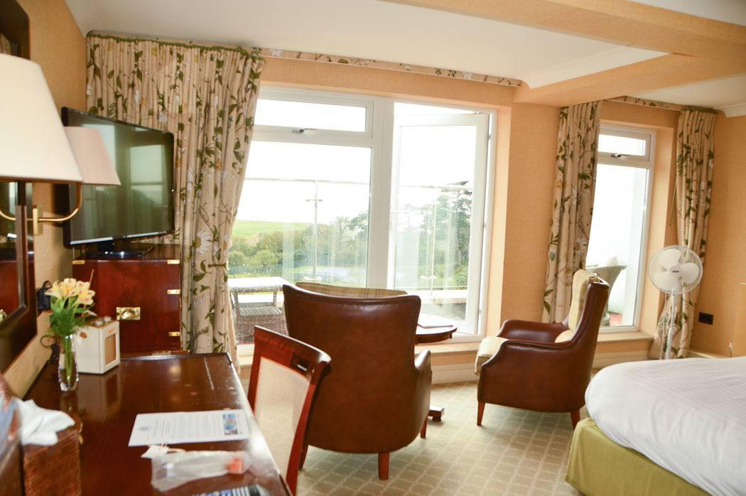 england_devon_thurlestone-hotel-bedroom