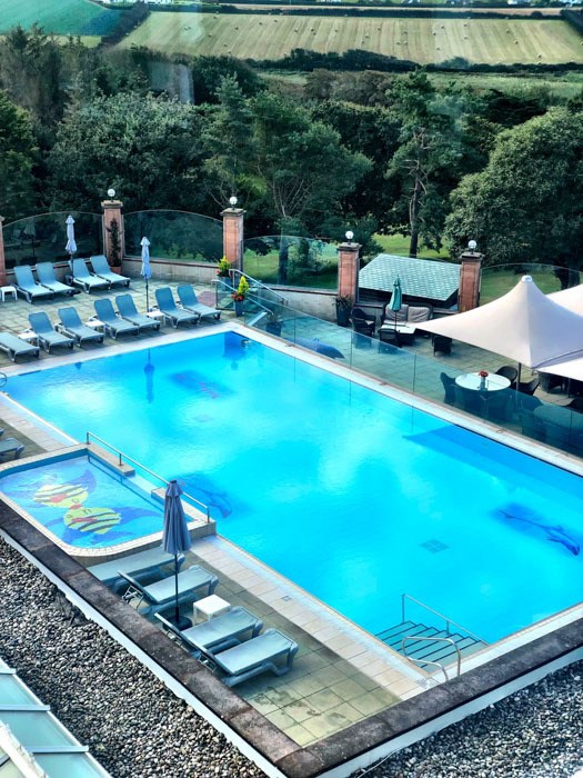 england_devon_thurlestone-hotel-pool