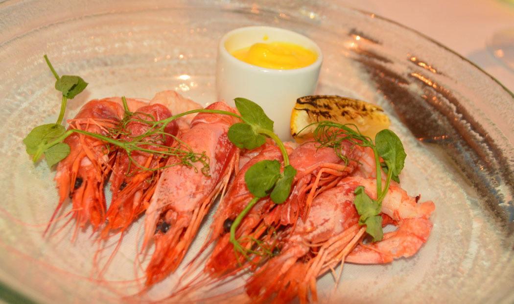 england_devon_thurlestone-hotel-prawns