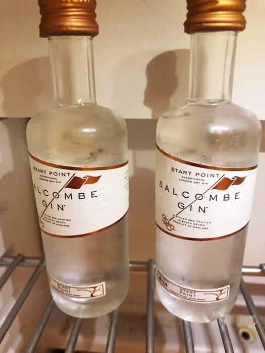 england_devon_thurlestone-hotel-salcombe-gin