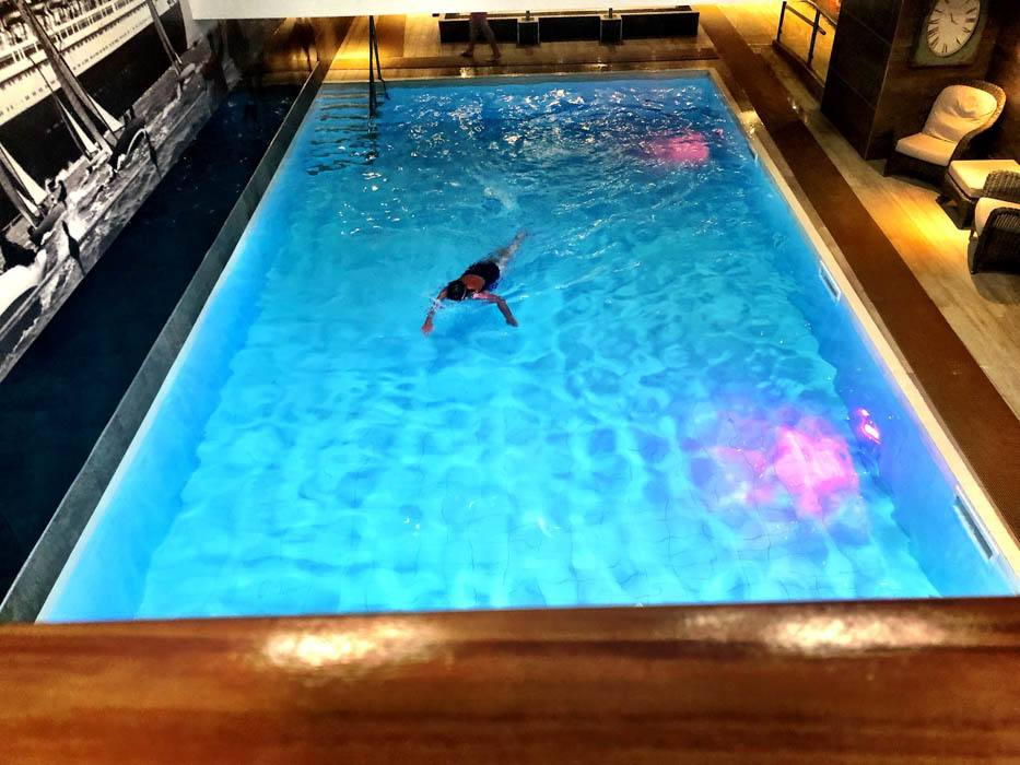 england_devon_thurlestone-hotel-spa-po