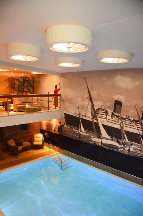 england_devon_thurlestone-hotel-spa