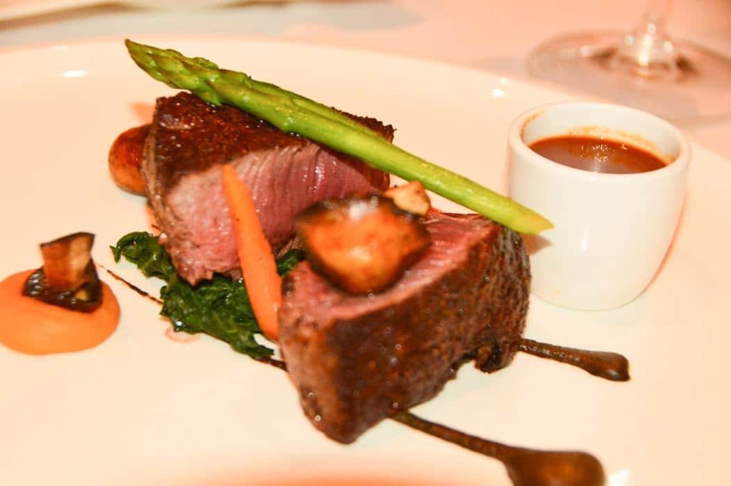england_devon_thurlestone-hotel-steak