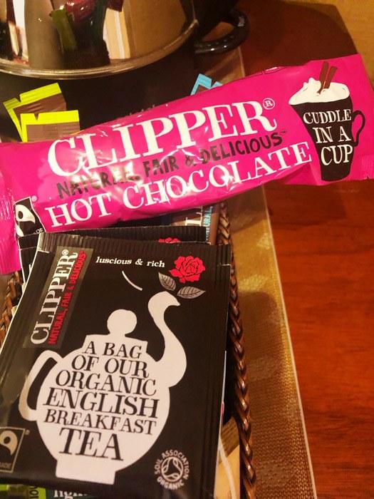 england_devon_thurlestone-hotel-tea-hot-chocolate