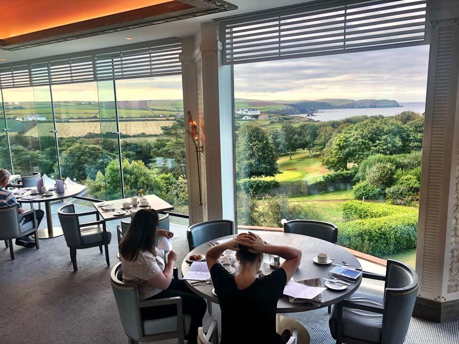 england_devon_thurlestone-hotel-view-breakf