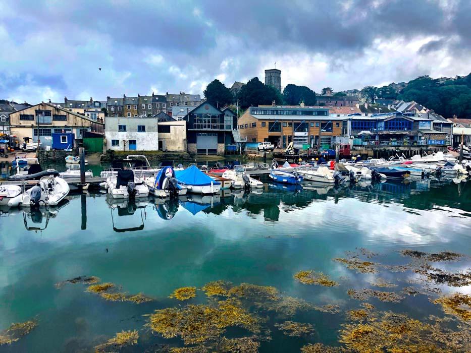 england_salcombe-harbour