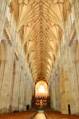 england_winchester_cathedral-interior-portrait