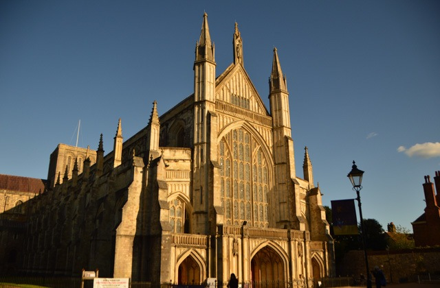 england_winchester_cathedral-landscape