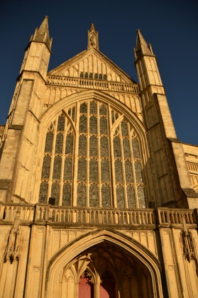 england_winchester_cathedral-portrait