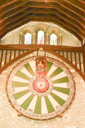 england_winchester_great-hall-round-table