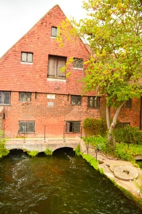 england_winchester_mill