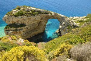 greece_paxos_tripitos-arch