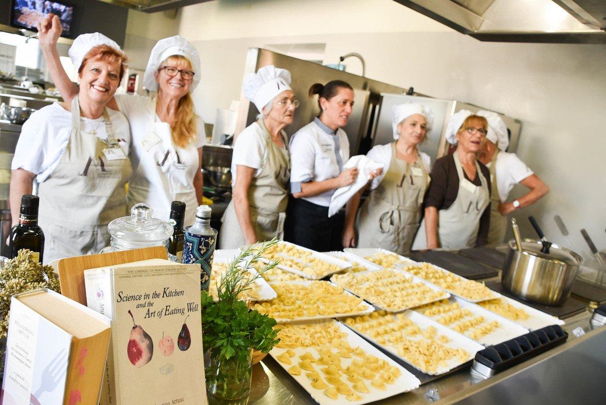 Italy_Forlimpopoli_casa-artusi-mariettas-and-pasta