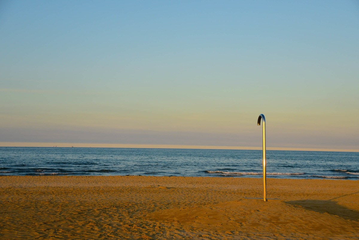 Italy_Rimini_beach