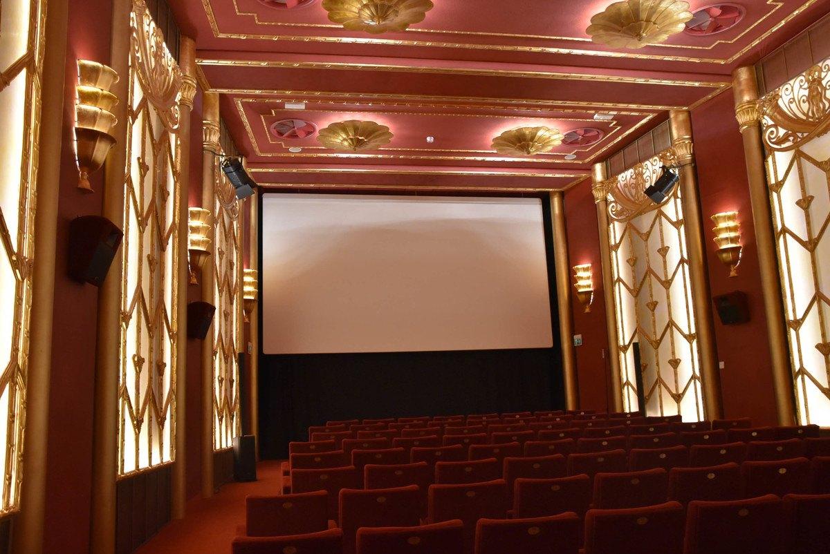 Italy_Rimini_fellini-theatre-screen