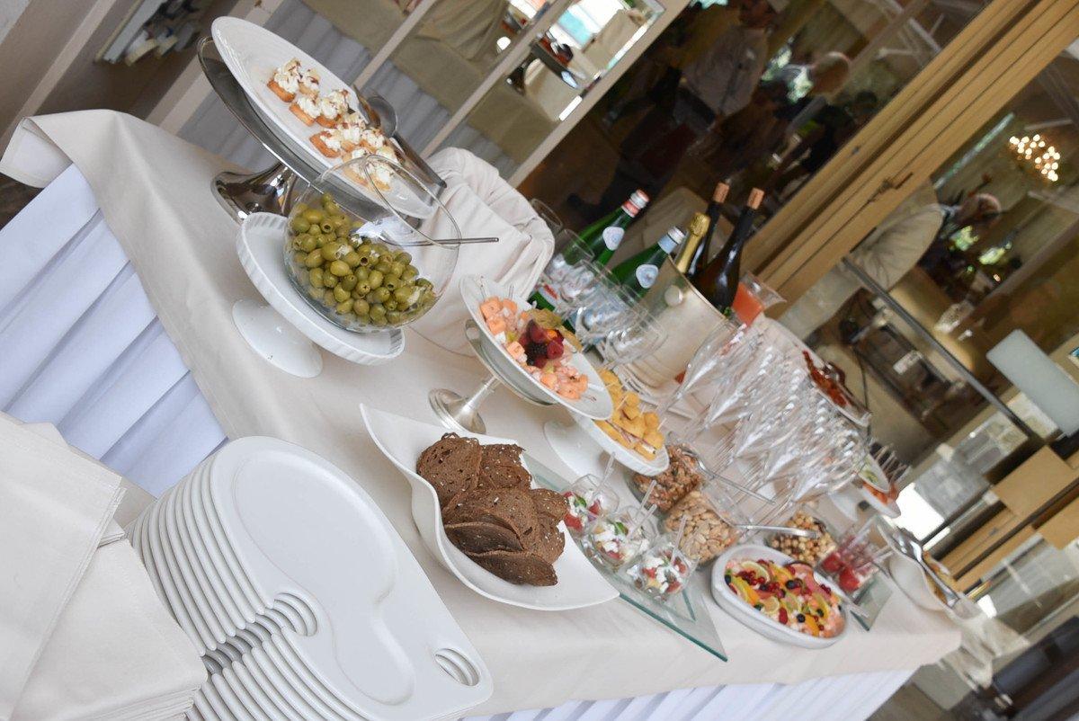 Italy_Rimini_grand-hotel-buffet