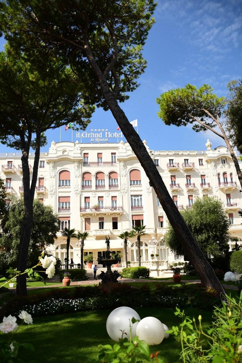 Italy_Rimini_grand-hotel-exterior