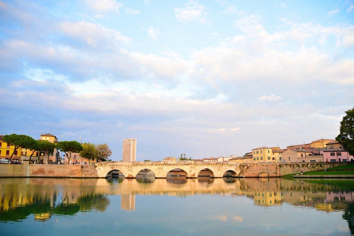 Italy_rimini_ponte-tibero-1