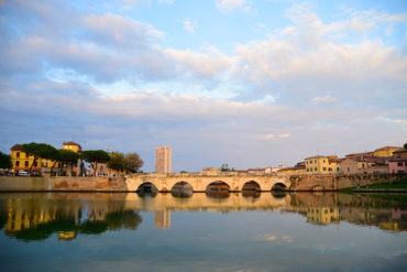 Italy Travel - the Places you Can't Miss