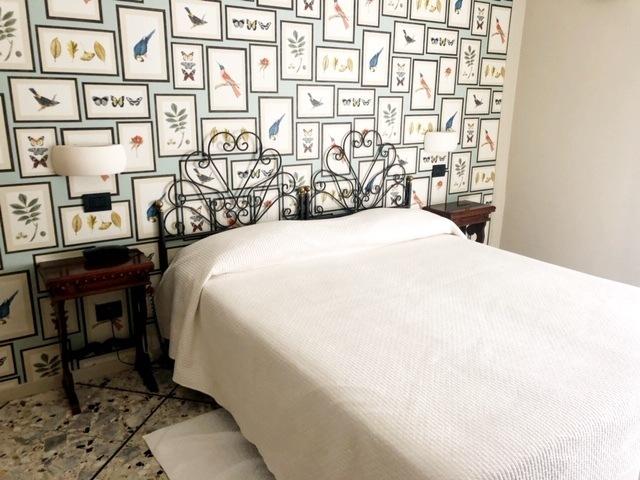 San_Marino_Hotel-Titano-bedroom