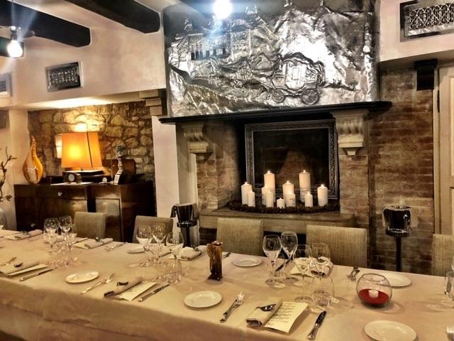 San_Marino_restaurant-righi