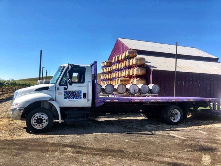 california_livermore_darcie-kent-truck