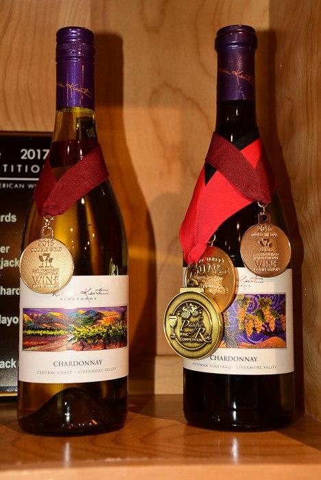 california_livermore_darcie-kent-winery-award-winning-wines