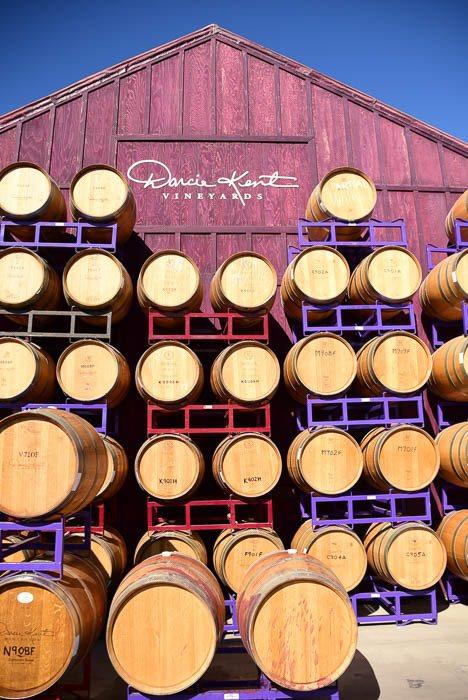 california_livermore_darcie-kent-winery-barrels