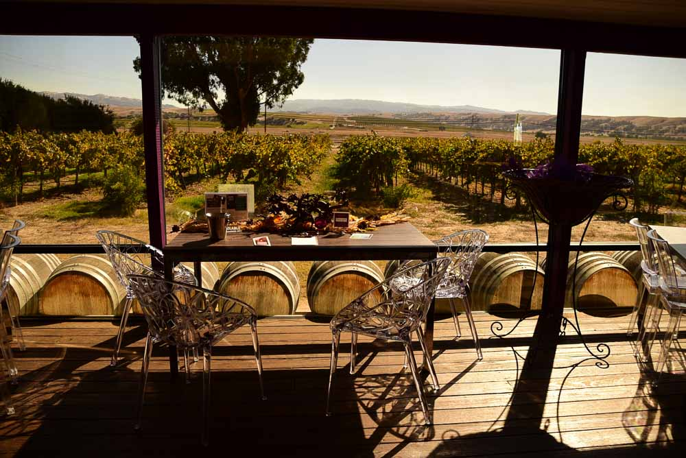 california_livermore_darcie-kent-winery-terrace-for-livermore-wine-tasting