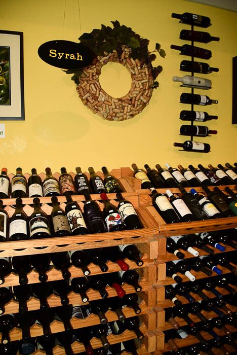 california_livermore_first-street-wine-company-wine-rack