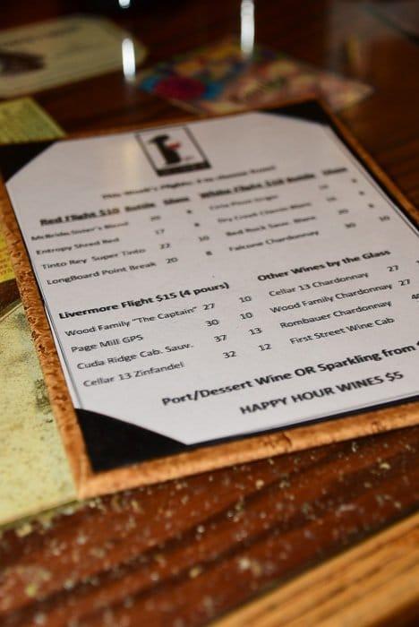 california_livermore_first-street-wine-company-wine-tasting-menu
