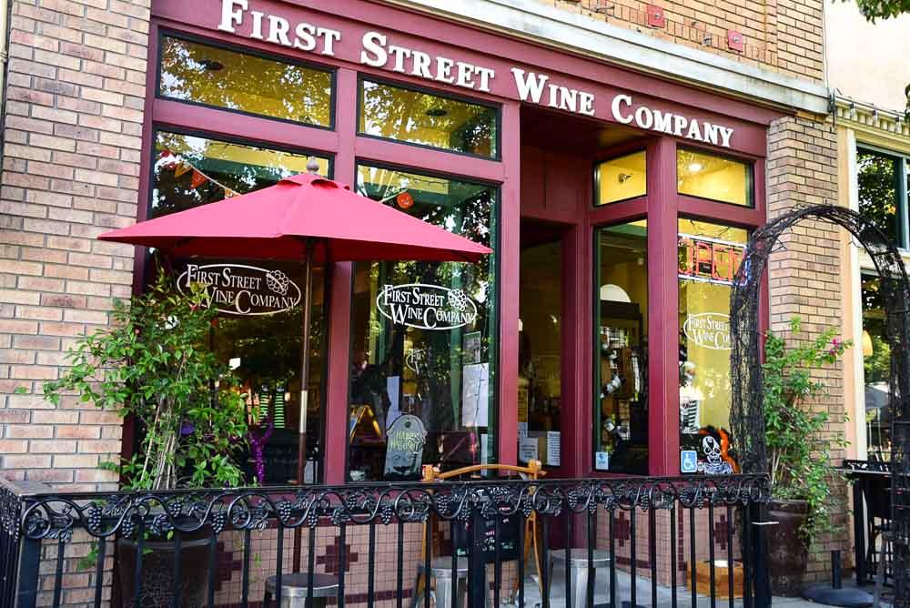 california_livermore_first-street-wine-company