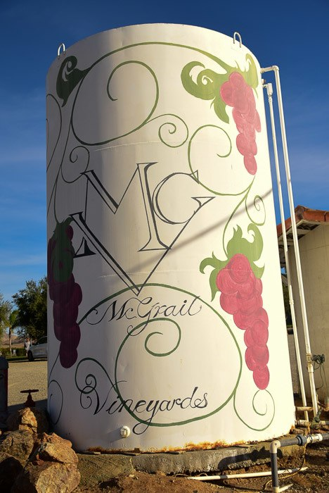 california_livermore_mcgrail-vineyard-branded-barrel