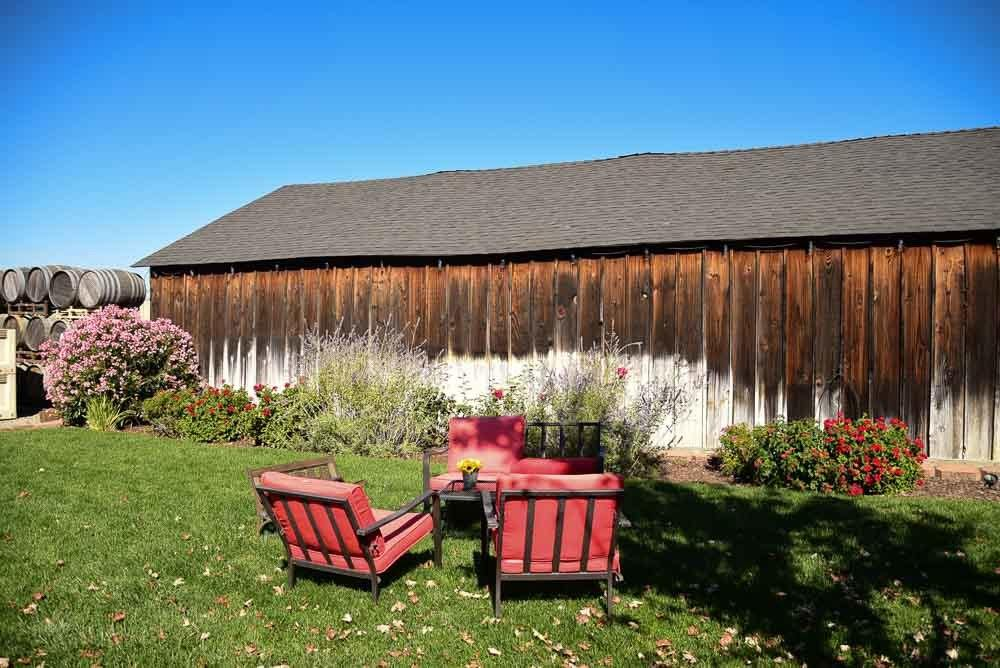 california_livermore_page-mill-winery-barn