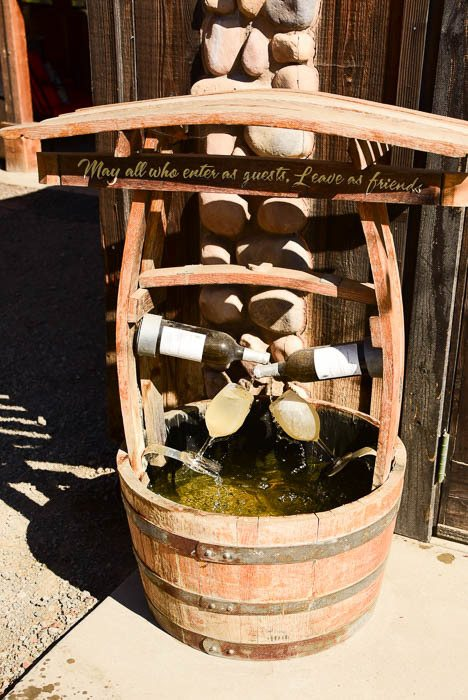 california_livermore_page-mill-winery-wine-fountain