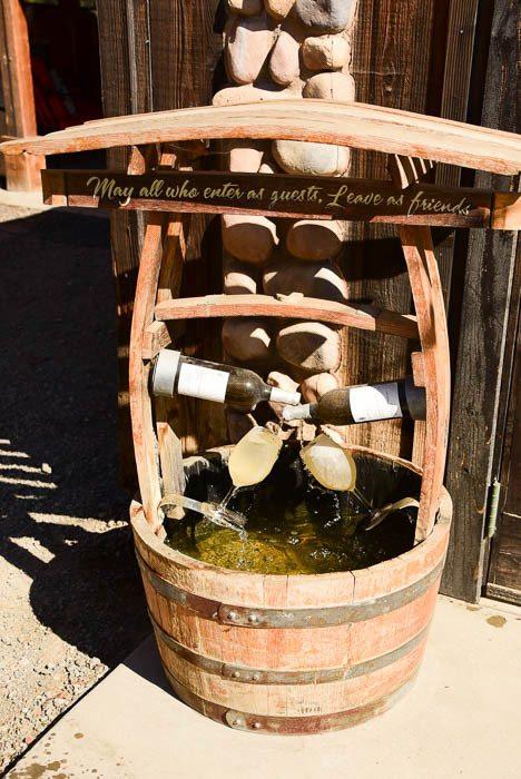 california_livermore_page-mill-winery-wine-fountain
