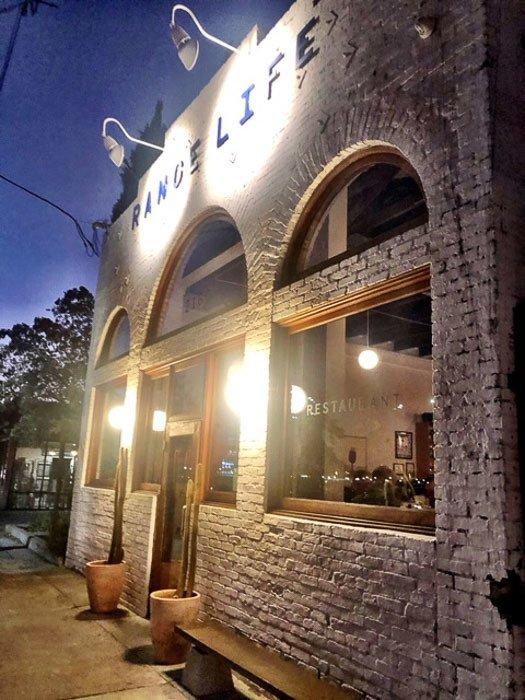 california_livermore_range-life-restaurant