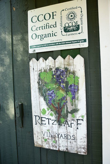california_livermore_retzlaff-vineyard-sign