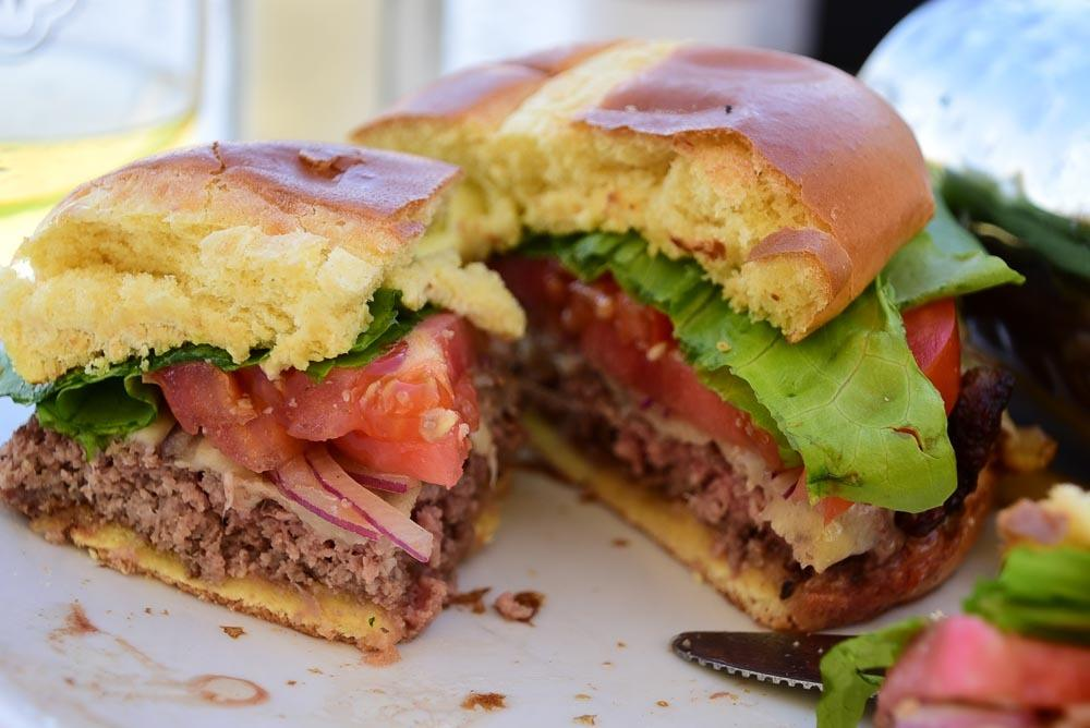 california_livermore_wenke-grill-burger