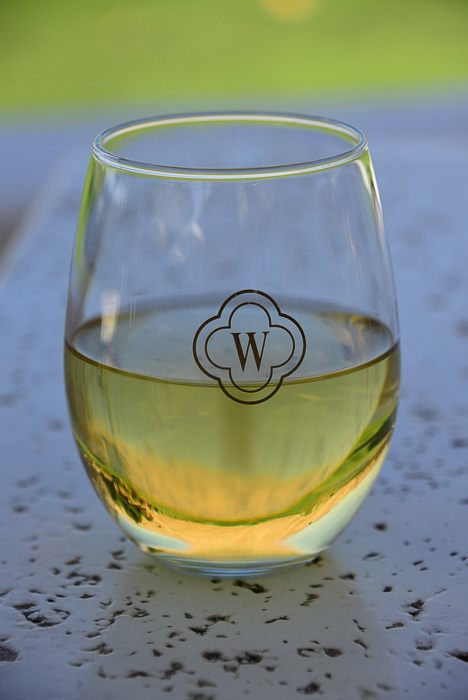 california_livermore_wenke-wine-glass-for-livermore-wine-tasting