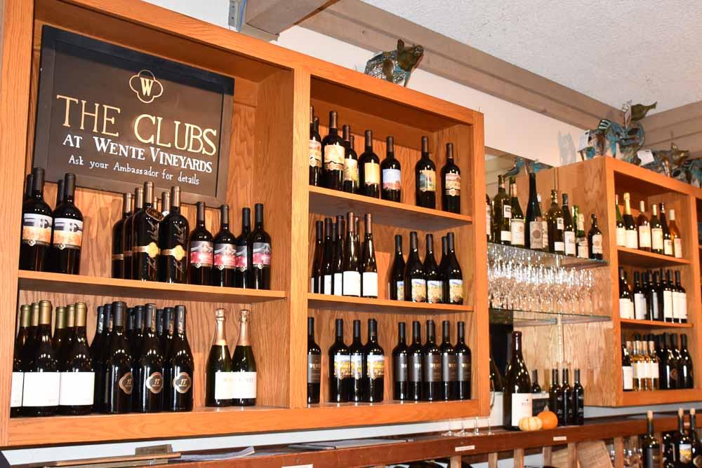 california_livermore_wente-vineyard-wine-tasting-room