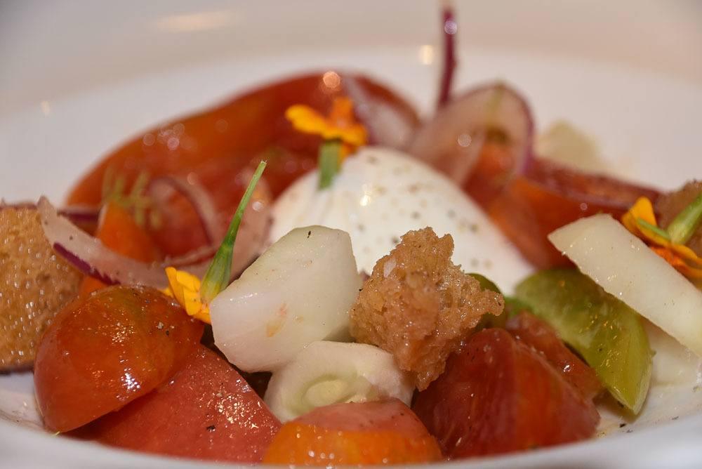 california_pleasanton-sabio-on-main-panzanella-salad