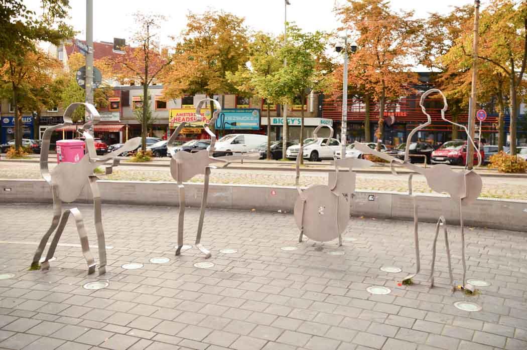 germany_hamburg_beatlesplatz