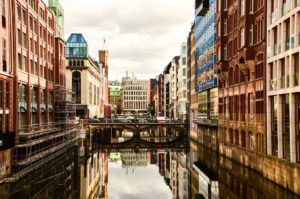 germany_hamburg_canal