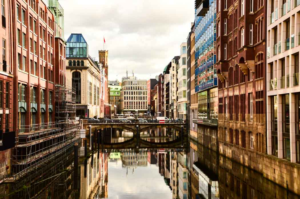15 Best Cities to Visit in Europe
