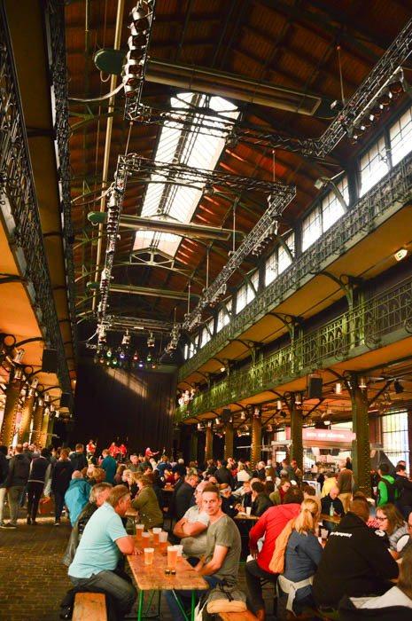 germany_hamburg_fish-market-inside-main-hall