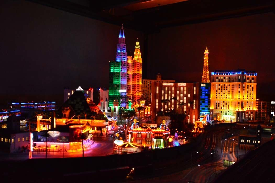 germany_hamburg_miniatur-wunderland-las-vegas-at