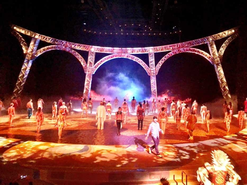las_vegas_bellagio-cirque-du-soleil-O