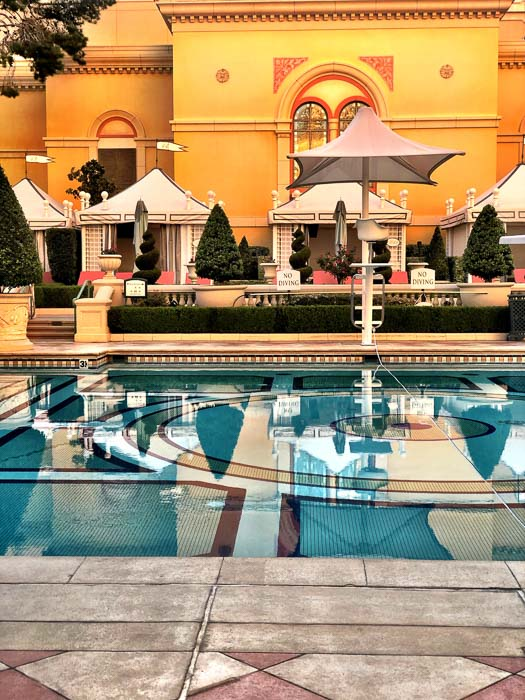 las_vegas_bellagio-swimming-pool