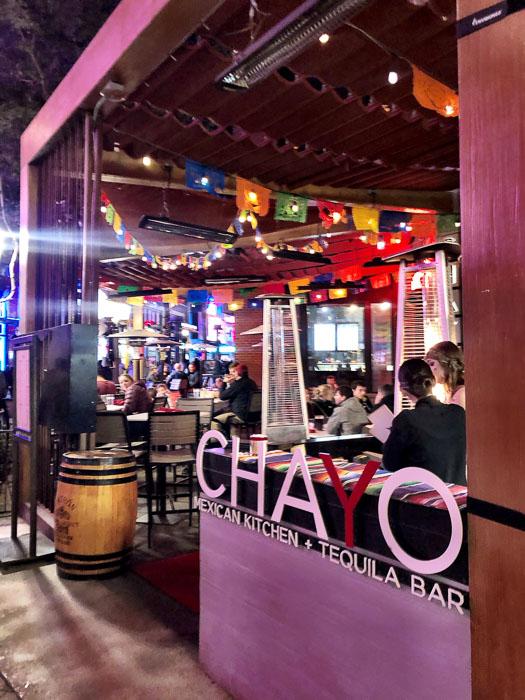 las_vegas_chayo-restaurant